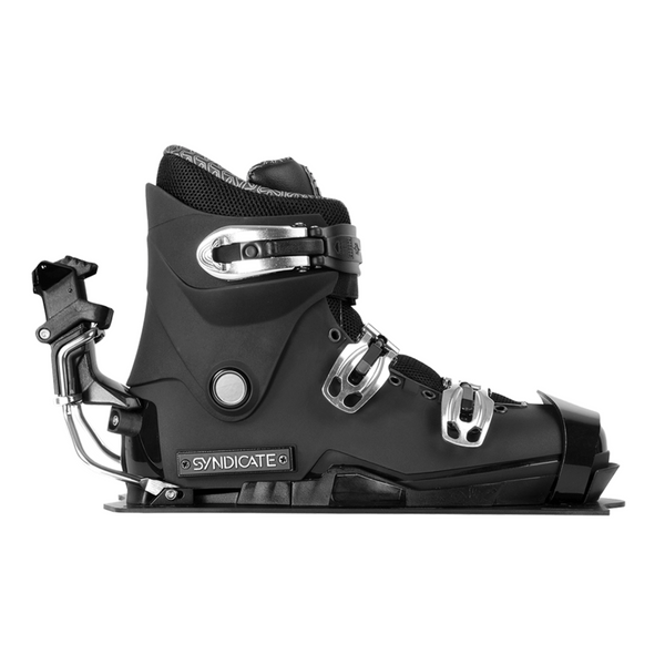 2021 HO Syndicate Hardshell Ski Boot