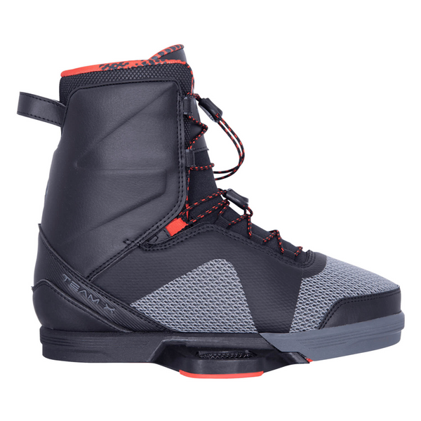 2021 Hyperlite Team X Closed Toe Boots Mens