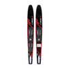 Connelly Voyage Combo Skis 68