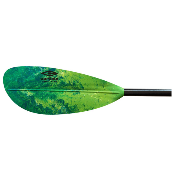 Carlisle Magic Plus 2-Piece Glass Kayak Paddle