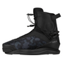 2021 Ronix Parks Wake Boot