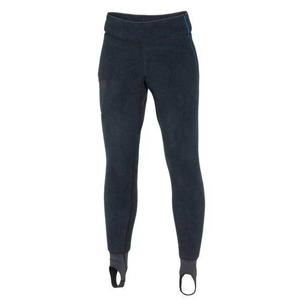 Bare SB System Mid Layer Pant Women's