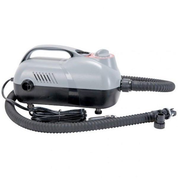 Connelly 12V High Pressure SUP Pump