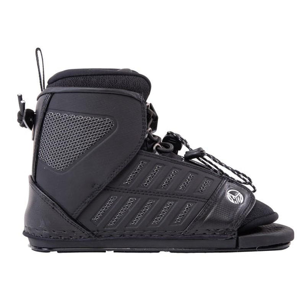 2021 HO FreeMax Ski Boot