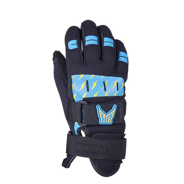 2021 HO Kids World Cup Ski Gloves