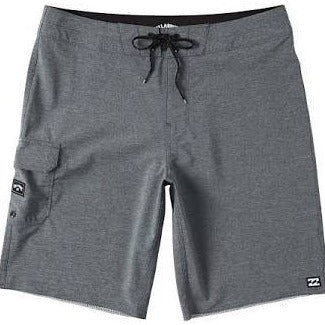 Billabong All Day Pro Boardshort (up to size 44)