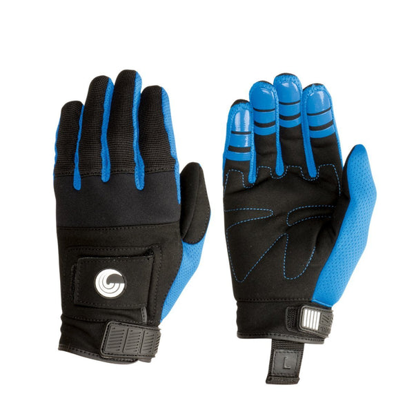 2021 Connelly Men's Performance Ski Glove