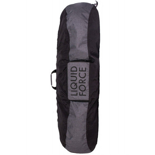 2021 Liquid Force Packup Day Tripper Wakeboard Bag 150cm