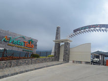 Vista Tala Resort, Day Tour Access (Orani, Bataan)
