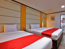 Load image into Gallery viewer, Horizon Hotel (Subic Bay, SBFZ, Olongapo City)