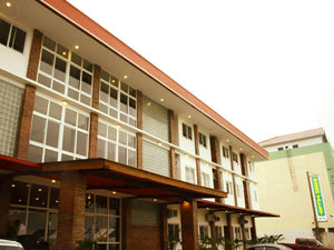 Mango Valley Hotel 3 (Subic Bay, SBFZ, Olongapo City)