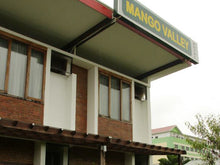 Mango Valley Hotel 2 (Subic Bay, SBFZ, Olongapo City)
