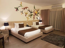 Load image into Gallery viewer, Segara Suites Hotel (Subic Bay, SBFZ, Olongapo City)