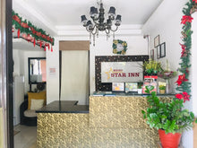 Micro Star Inn (Olongapo City)