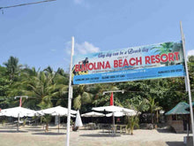 El Molina Beach Resort (Barrio Barretto, Olongapo City)