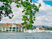 Subic Bay Yacht Club, Day Trip Swimming (Subic Bay, SBFZ, Olongapo City)