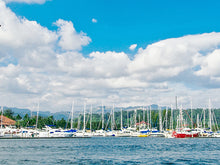 Load image into Gallery viewer, Subic Bay Yacht Club, Yacht Cruise (Subic Bay, SBFZ, Olongapo City)