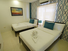 Load image into Gallery viewer, Segara Residencias (Subic Bay, SBFZ, Olongapo City)