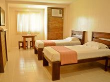 Load image into Gallery viewer, Mango Valley Hotel 3 (Subic Bay, SBFZ, Olongapo City)