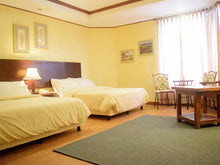 Load image into Gallery viewer, Subic Park Hotel & Restaurant (Subic Bay, SBFZ, Olongapo City)