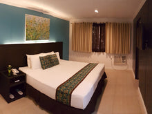 Load image into Gallery viewer, Hotel Bahia (Subic Bay, SBFZ, Olongapo City)