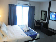 Load image into Gallery viewer, Sun Plaza Subic Hotel (Subic Bay, SBFZ, Olongapo City)