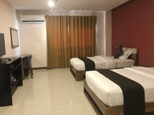 Load image into Gallery viewer, YBC Grand Hotel (Olongapo City)