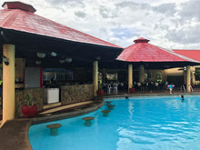 Subic Waterfront Resort & Hotel (Subic, Zambales)