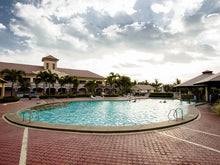 Subic Waterfront Resort (Subic, Zambales)