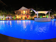 Moonbay Marina, The Villas (Subic Bay, SBFZ, Olongapo City)