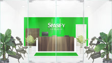 Load image into Gallery viewer, Spasify Massage & Spa On-Demand (Franchise Business Package)
