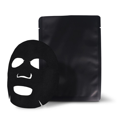Spasify Face Mask (5 Pcs)