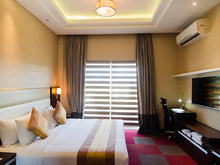Best Western Plus Hotel (Subic Bay, SBFZ, Olongapo City)