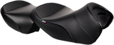 Sargent Seat Bmw R1150 Rt Black/Black