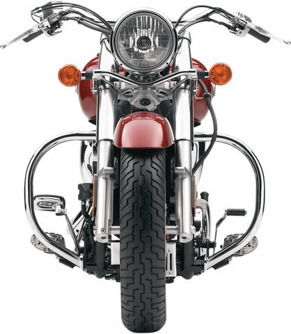 Cobra Freeway Bars Honda VT750