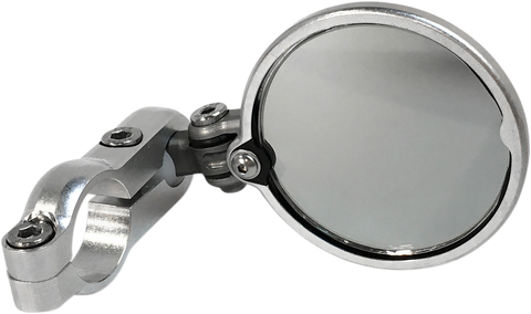 CRG Mirror Blindsight Ls L Sl