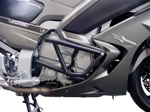 M/C Enterprises Canyon Cages for Yamaha FJR1300