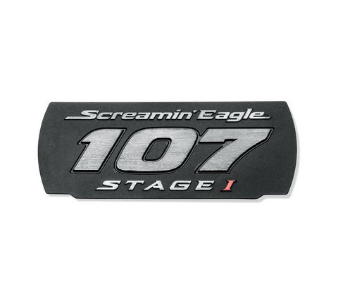 Screamin' Eagle 107 Stage I Insert