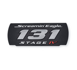 Screamin' Eagle 131 Stage IV Insert