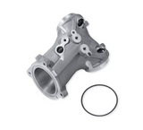 Screamin' Eagle Extreme-Flow 55MM Intake Manifold