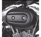 Sportster Air Cleaner Cover
