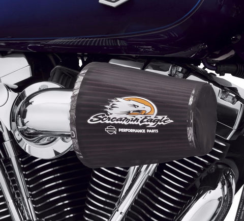 Harley-Davidson® Screamin' Eagle Parts | Shop Utah Harley