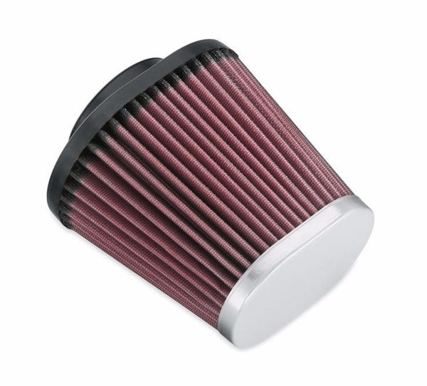 Screamin' Eagle Hi-Flo K&N Air Filter Element - Heavy Breather Elite