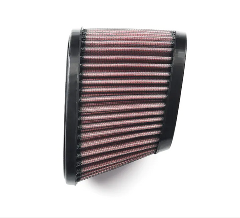 Screamin' Eagle K&N Replacement Air Filter Element - Heavy Breather Elite