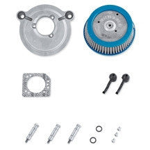 Stage I Air Cleaner Kit - Twin Cam Models