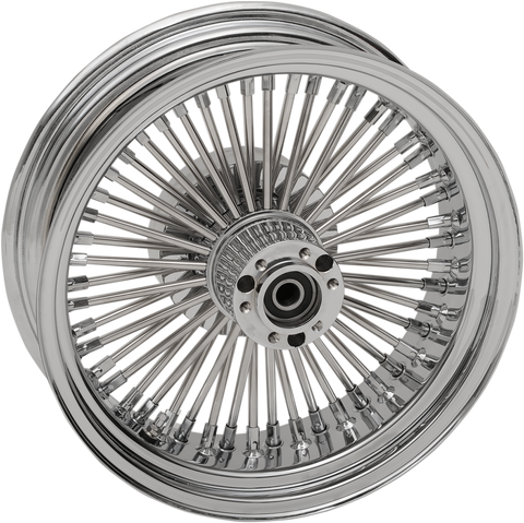 Drag Specialties Rear Wheel 50sp 16x5.5 Indian