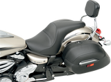 Saddlemen Profiler Seat Xvs950