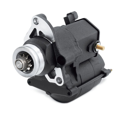 Genuine High Performance 1.4KW Starter