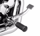 Forward Control Kit for Sportster® Chrome '06& Later