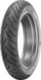 Dunlop American Elite Tire MH90-21 54H - Front